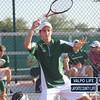 Valpo_HighSchool_Tennis_vs_Highland_2012 (102)