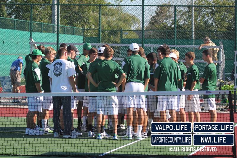 Valpo_HighSchool_Tennis_vs_Highland_2012 (38)