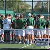 Valpo_HighSchool_Tennis_vs_Highland_2012 (38)