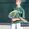 Valpo_HighSchool_Tennis_vs_Highland_2012 (123)