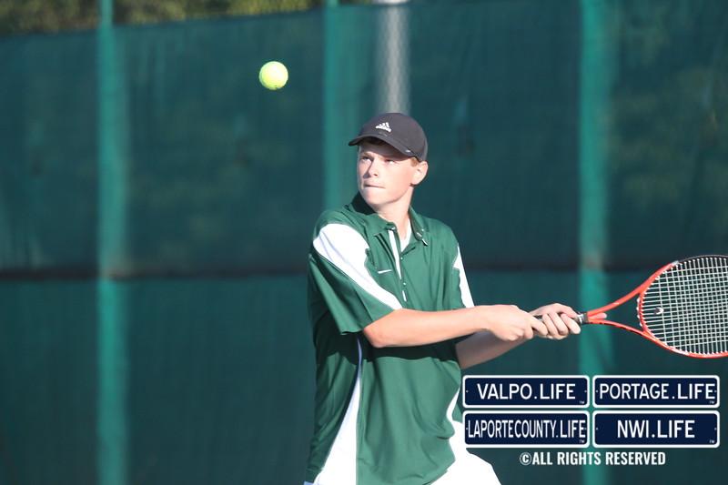 Valpo_HighSchool_Tennis_vs_Highland_2012 (119)