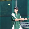 Valpo_HighSchool_Tennis_vs_Highland_2012 (119)