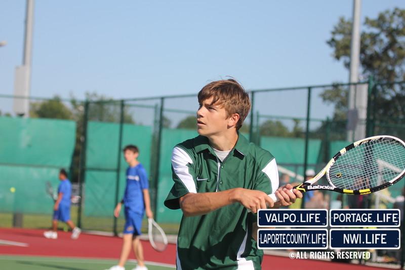 Valpo_HighSchool_Tennis_vs_Highland_2012 (44)