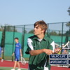 Valpo_HighSchool_Tennis_vs_Highland_2012 (44)