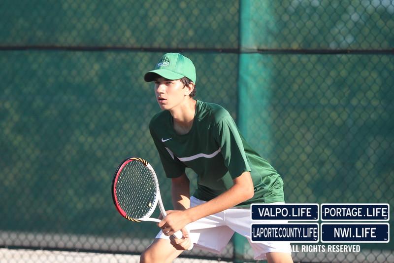 Valpo_HighSchool_Tennis_vs_Highland_2012 (114)