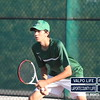 Valpo_HighSchool_Tennis_vs_Highland_2012 (114)