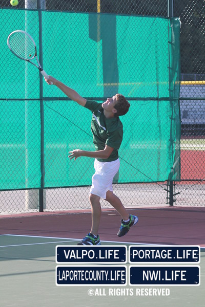 Valpo_HighSchool_Tennis_vs_Highland_2012 (55)