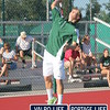 Valpo_HighSchool_Tennis_vs_Highland_2012 (78)