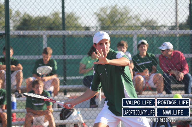 Valpo_HighSchool_Tennis_vs_Highland_2012 (101)