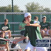 Valpo_HighSchool_Tennis_vs_Highland_2012 (101)