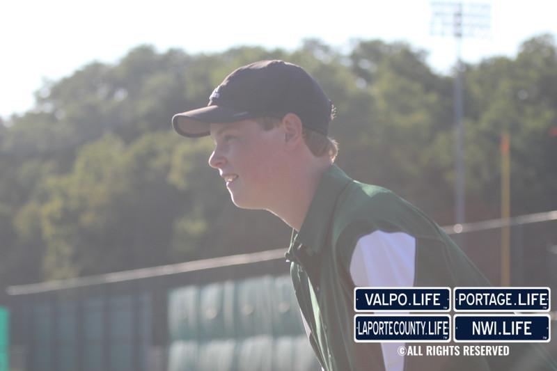 Valpo_HighSchool_Tennis_vs_Highland_2012 (84)