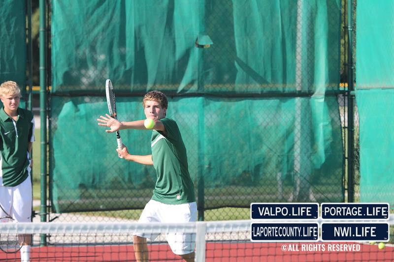 Valpo_HighSchool_Tennis_vs_Highland_2012 (15)