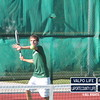 Valpo_HighSchool_Tennis_vs_Highland_2012 (15)