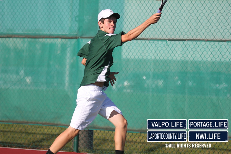 Valpo_HighSchool_Tennis_vs_Highland_2012 (92)