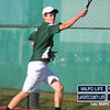 Valpo_HighSchool_Tennis_vs_Highland_2012 (92)