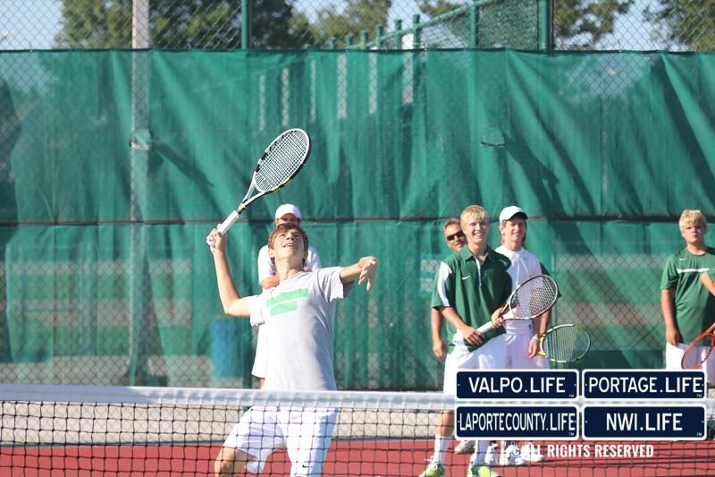 Valpo_HighSchool_Tennis_vs_Highland_2012 (25)
