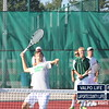 Valpo_HighSchool_Tennis_vs_Highland_2012 (25)