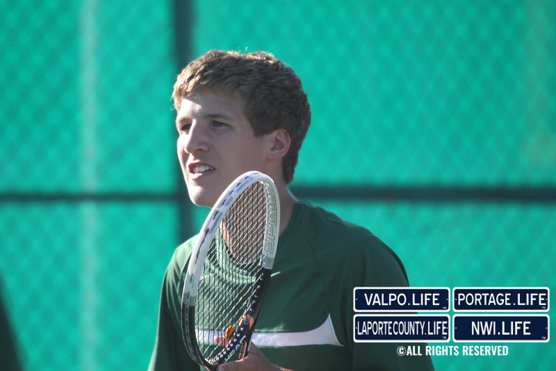 Valpo_HighSchool_Tennis_vs_Highland_2012 (60)