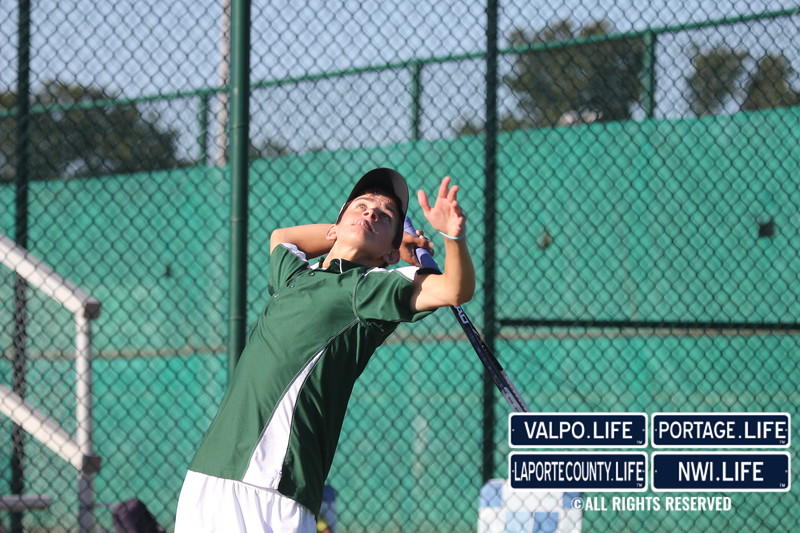 Valpo_HighSchool_Tennis_vs_Highland_2012 (95)