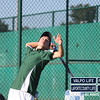 Valpo_HighSchool_Tennis_vs_Highland_2012 (95)