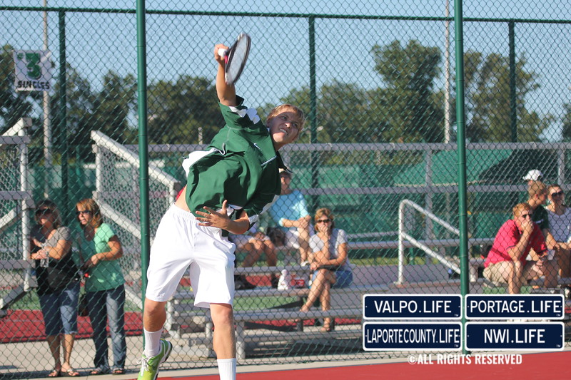 Valpo_HighSchool_Tennis_vs_Highland_2012 (80)