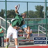 Valpo_HighSchool_Tennis_vs_Highland_2012 (80)