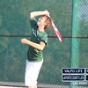 Valpo_HighSchool_Tennis_vs_Highland_2012 (113)