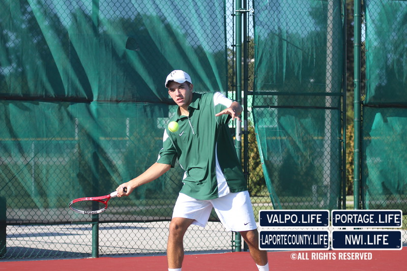 Valpo_HighSchool_Tennis_vs_Highland_2012 (43)
