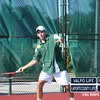 Valpo_HighSchool_Tennis_vs_Highland_2012 (43)