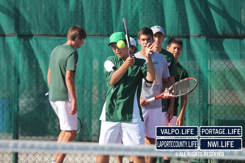 Valpo_HighSchool_Tennis_vs_Highland_2012 (36)