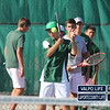 Valpo_HighSchool_Tennis_vs_Highland_2012 (36)