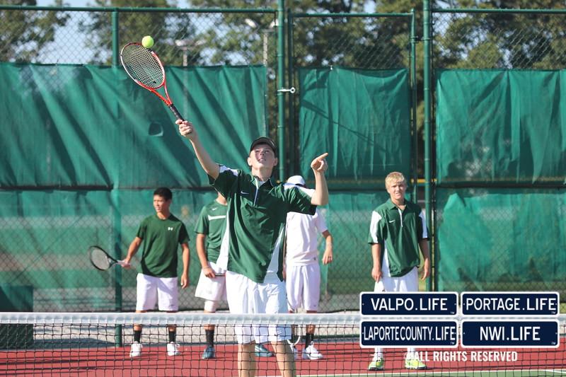 Valpo_HighSchool_Tennis_vs_Highland_2012 (18)