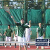 Valpo_HighSchool_Tennis_vs_Highland_2012 (18)