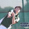 Valpo_HighSchool_Tennis_vs_Highland_2012 (97)
