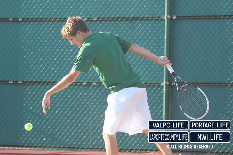 Valpo_HighSchool_Tennis_vs_Highland_2012 (69)