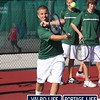 Valpo_HighSchool_Tennis_vs_Highland_2012 (7)