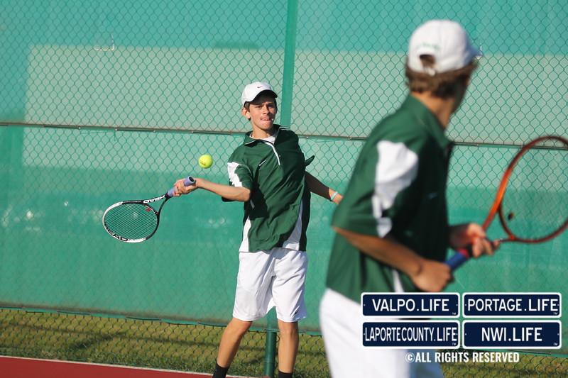 Valpo_HighSchool_Tennis_vs_Highland_2012 (93)