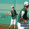 Valpo_HighSchool_Tennis_vs_Highland_2012 (93)