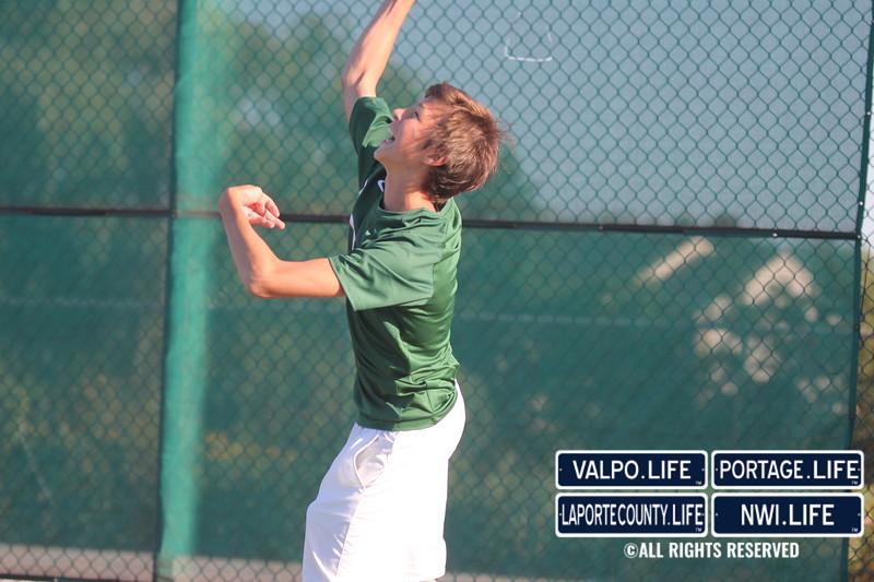 Valpo_HighSchool_Tennis_vs_Highland_2012 (110)