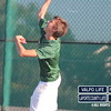 Valpo_HighSchool_Tennis_vs_Highland_2012 (110)