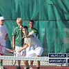 Valpo_HighSchool_Tennis_vs_Highland_2012 (19)