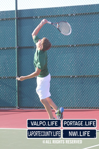 Valpo_HighSchool_Tennis_vs_Highland_2012 (53)