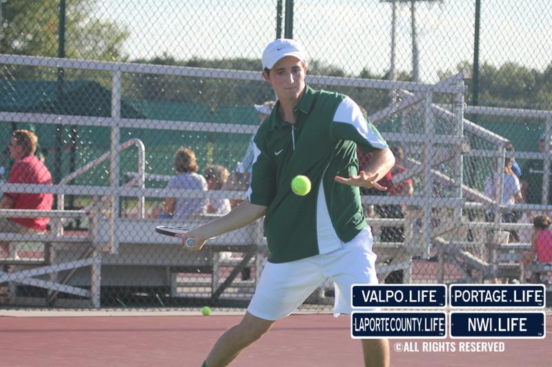 Valpo_HighSchool_Tennis_vs_Highland_2012 (103)