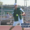 Valpo_HighSchool_Tennis_vs_Highland_2012 (103)