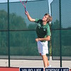 Valpo_HighSchool_Tennis_vs_Highland_2012 (54)