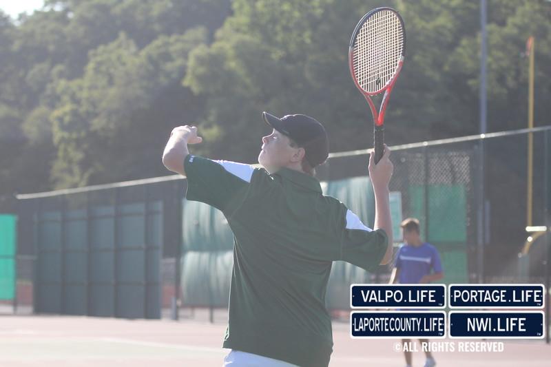 Valpo_HighSchool_Tennis_vs_Highland_2012 (85)