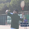Valpo_HighSchool_Tennis_vs_Highland_2012 (85)
