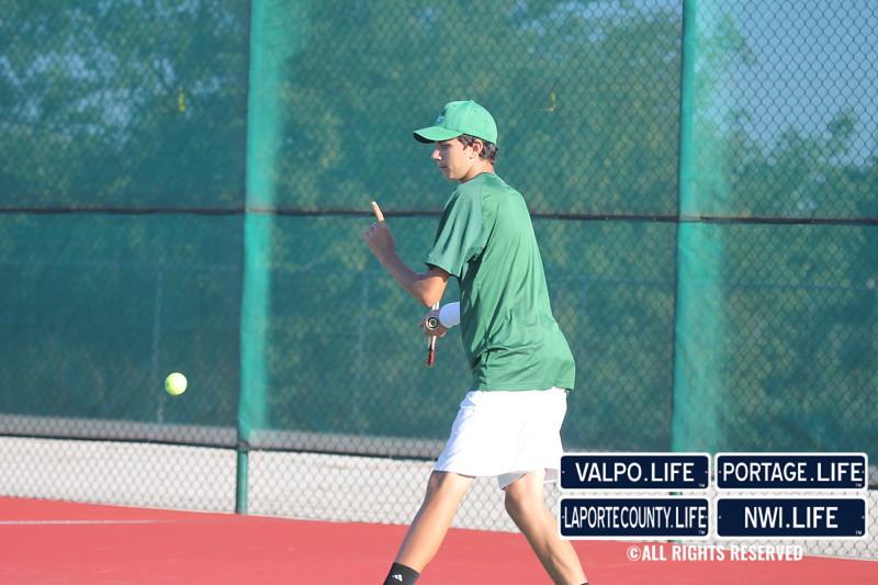 Valpo_HighSchool_Tennis_vs_Highland_2012 (116)
