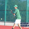 Valpo_HighSchool_Tennis_vs_Highland_2012 (116)