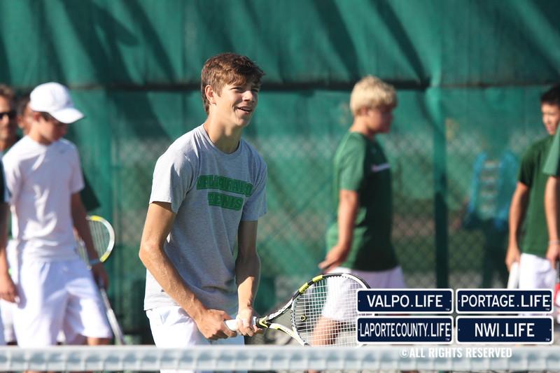 Valpo_HighSchool_Tennis_vs_Highland_2012 (24)